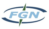 FGN- Global Liquid Logistics